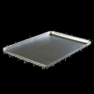 Carlisle 601825 Full Size 18 Gauge Sheet Pan