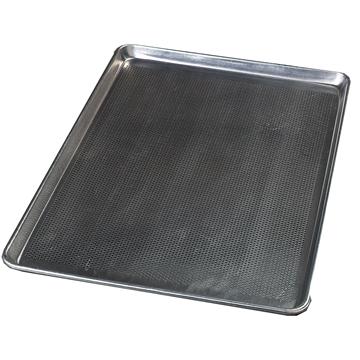 Carlisle 601828 Perforated Sheet Pan