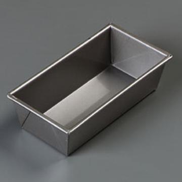 Carlisle Steeluminum Bread Pan