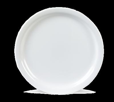 "Carlisle 5-1/2"" Bread & Butter Plates"