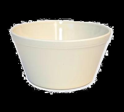 "Carlisle 8.4 oz, 4"" Bouillon Cups"