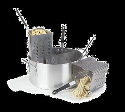 Carlisle Pasta Cooker Set
