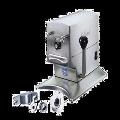 Edlund 270B/115V Can Opener Electric