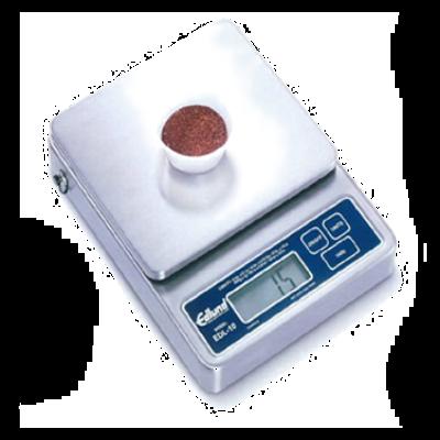 Edlund EDL-10 Scale Digital