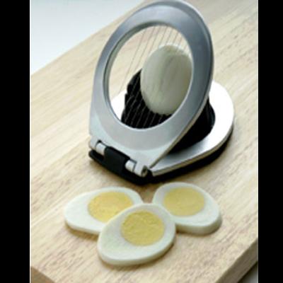 Focus Foodservice FESW Egg Slicer/Wedger 3 In 1