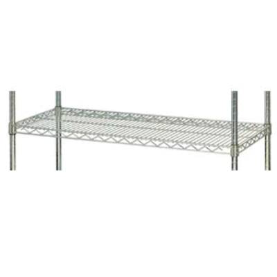 Focus Foodservice FF1824C Shelf Wire
