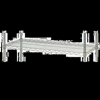 Focus Foodservice FF1860C Shelf Wire