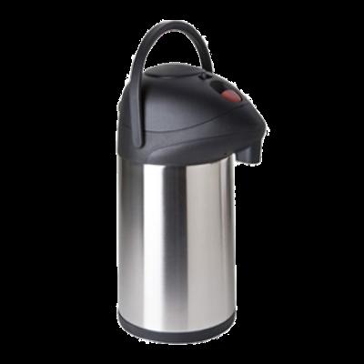 Focus Foodservice KPW9330BT Airpot 3.0 Liter