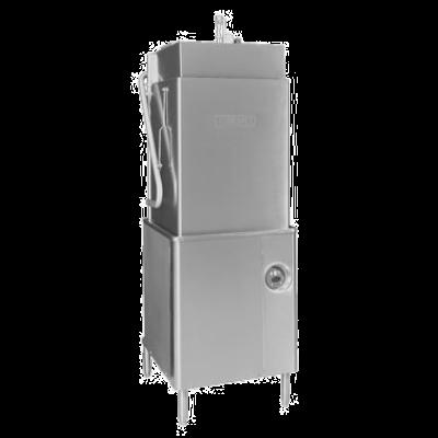 Hobart AM15T-1 Dishwasher Door Type