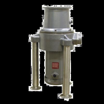 Hobart FD4/200+BUILDUP Disposer Basic Unit Only