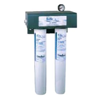 Manitowoc AR-40000 Arctic Pure Primary Water Filter Assembly Includes Head