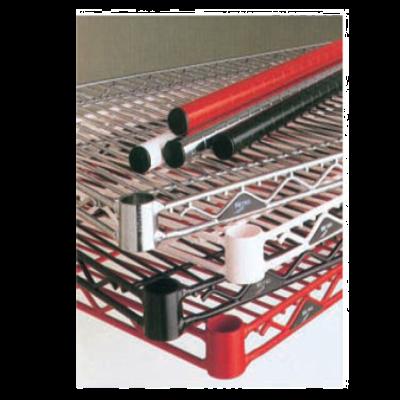 Metro 1424NBL Super Erecta Designer Shelf Wire