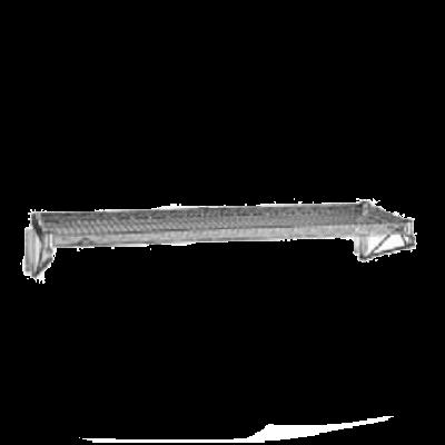 Metro 1WD18S Super Erecta Direct Wall Mount Single