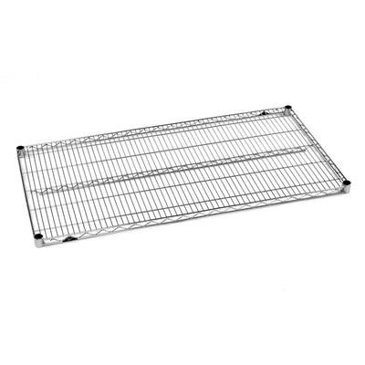 Metro 2424NC Super Erecta Shelf Wire