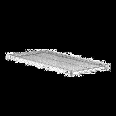 Metro A1824NC Super Adjustable Super Erecta Shelf Wire