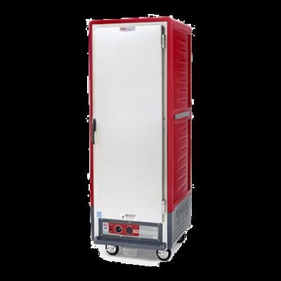 Metro C539-HLFS-U C5 3 Series Low Wattage Heated Holding Cabinet