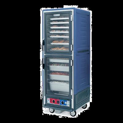 Metro C539-MDC-U-BUA C5 3 Series Moisture Heated Holding & Proofing Cabinet
