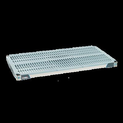"Metro MX2460G Metromax I Shelf 60""W X 24""D"
