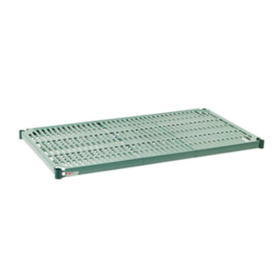 """Metro PR2448NK3 Super Erecta Pro Shelf 48""""W X 24""""D"""