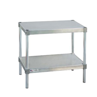 New Age 22030ES30P Equipment Stand Stationary