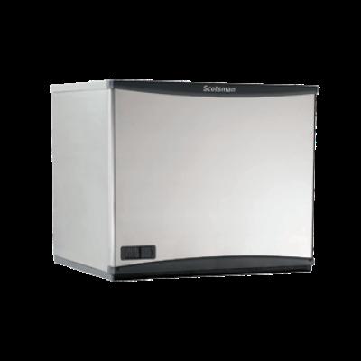 Scotsman C0330SW-1 Prodigy Plus Ice Maker Cube Style