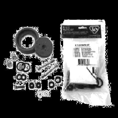 T&S Brass B-10K Repair Kit for B-0107 Spray Valve