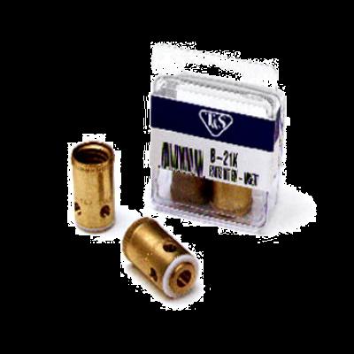 T&S Brass B-21K Eterna Cartridge Kit Right & Left Hand Removable Insert Assembly
