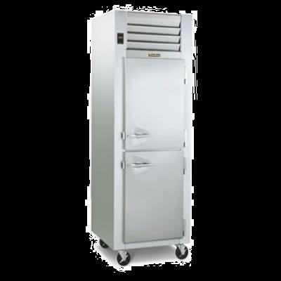 Traulsen G10000 Dealer's Choice Reach-In Refrigerator