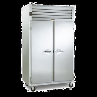 Traulsen G20010 Dealer's Choice Reach-In Refrigerator
