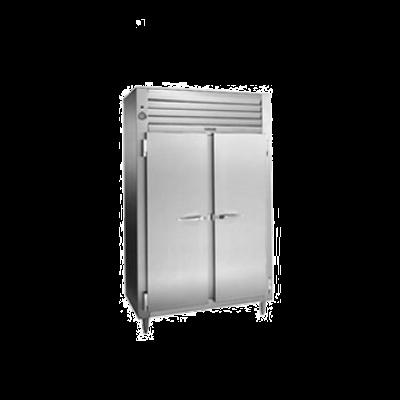 Traulsen RET232NUT-FHS Spec-Line Even-Thaw Reach-In Refrigerator