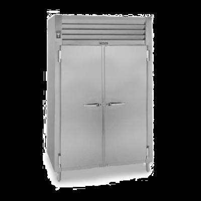 Traulsen RHF232W-FHS Spec-Line Heated Reach-In Cabinet