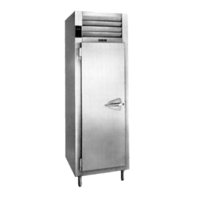 Traulsen RHT132WUT-FHS Spec-Line Reach-In Refrigerator