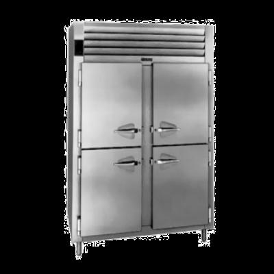 Traulsen RHT232WUT-HHS Spec-Line Reach-In Refrigerator