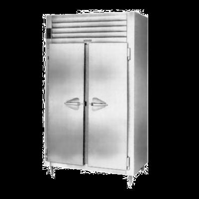 Traulsen RLT232NUT-FHS Spec-Line Freezer Reach-In