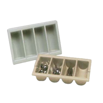 Vollrath 1375-06 Cutlery Box Compartment