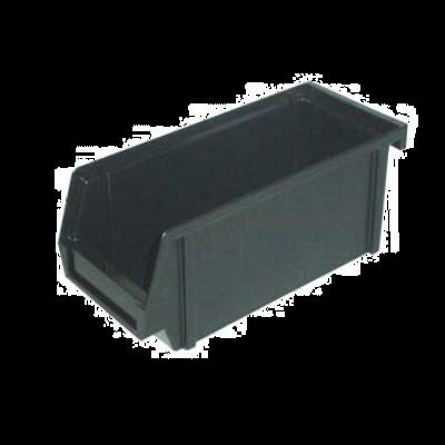 Vollrath 4806-06 Self-Serve System Bin Single