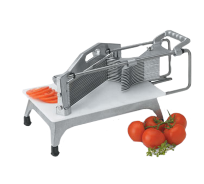 "Vollrath694N Redco Tomato Pro Tomato Slicer 3/16"" Cut Size"