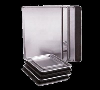 Vollrath 5303P Sheet Pan 1/2 Size