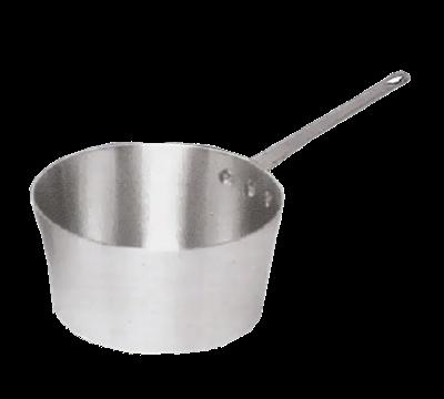 Vollrath Arkadia 10 Qt Aluminum Sauce Pan