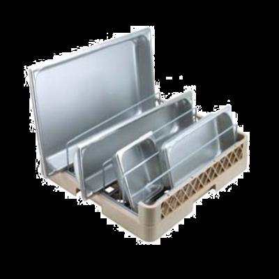 Vollrath TR22 Rack-Master Dishwasher Tray Rack Full Size