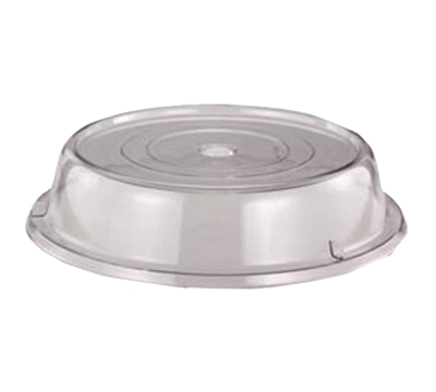 "Vollrath 1100-13 Safe-Stack Plate Cover fits 11"" Plates"
