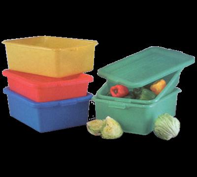 Vollrath 1551-C02 Colormate Food Storage Box