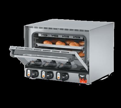 Vollrath Prima Pro Convection Oven