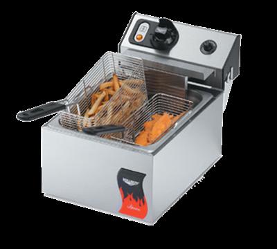 Vollrath Cayenne 10 lb Counter Top Fryer