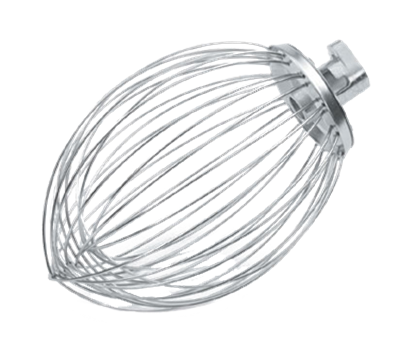 Vollrath 30 qt Mixer Wire Whisk