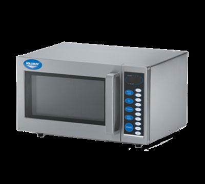 Vollrath 40819 Digital Microwave Oven