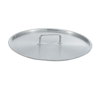 "Vollrath Intrigue 12-1/2"" Fry Pan Lid"