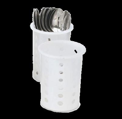 Vollrath Nylon Flatware Cylinders