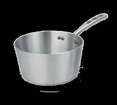 Vollrath 4 1/2 qt Sauce Pan with Plain Handle