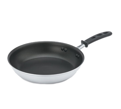 Vollrath 67610 Wear Ever Fry Pan
